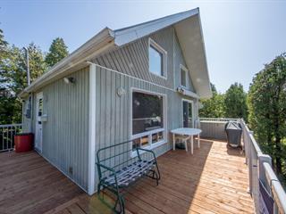 House for sale in Saint-Gédéon, Saguenay/Lac-Saint-Jean, 4, Chemin de la Baie-des-Girard, 11443930 - Centris.ca