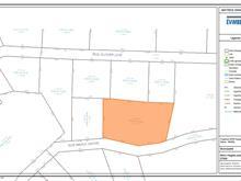Terrain à vendre à Morin-Heights, Laurentides, Rue  Maple Grove, 12352003 - Centris.ca