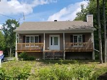 House for sale in Saint-Calixte, Lanaudière, 250, Rue  Dodon, 15732937 - Centris.ca