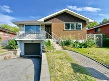House for sale in Chomedey (Laval), Laval, 4536, 7e Rue, 9046229 - Centris.ca