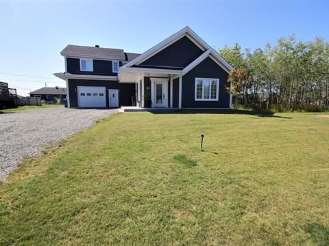 House for sale in Rouyn-Noranda, Abitibi-Témiscamingue, 135, Rue  Bellerose, 14004960 - Centris.ca