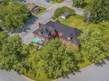 Maison à vendre à East Angus, Estrie, 96, Rue  Saint-Jean Est, 18771782 - Centris.ca