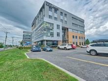 Commercial building for rent in Boisbriand, Laurentides, 20845, Chemin de la Côte Nord, suite 102, 12535074 - Centris.ca