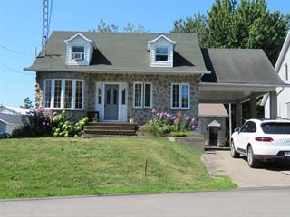 House for sale in Maskinongé, Mauricie, 408, Rang de la Rivière Sud-Ouest, 19325611 - Centris.ca