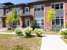 Condo / Apartment for rent in Beaconsfield, Montréal (Island), 74, Prairie Drive, 21182561 - Centris.ca