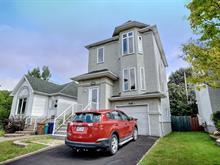 Maison à vendre à Laval-Ouest (Laval), Laval, 7365, Rue  Alfred-Jarry, 14610129 - Centris.ca