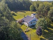 House for sale in Ascot Corner, Estrie, 963, Chemin des Sables, 23673406 - Centris.ca
