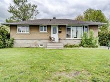Maison à vendre à Gatineau (Gatineau), Outaouais, 16, Rue de Ville-Marie, 26095814 - Centris.ca