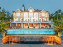 Maison à vendre à Morin-Heights, Laurentides, 18, Rue du Riviera, 27776574 - Centris.ca