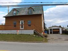Maison à vendre à Les Escoumins, Côte-Nord, 228, Rue  Saint-Marcellin Est, 14135106 - Centris.ca