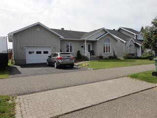 House for sale in Matane, Bas-Saint-Laurent, 311, Rue  William-Russell, 19634183 - Centris.ca