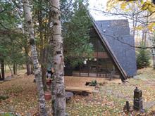 Maison à louer à Mont-Tremblant, Laurentides, 152, Côte  Commandant, 27076503 - Centris.ca