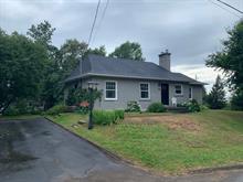 Maison à vendre à Notre-Dame-des-Neiges, Bas-Saint-Laurent, 15, Place  Leblond, 20878967 - Centris.ca