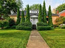 Maison à vendre à Saint-Lambert (Montérégie), Montérégie, 577, Avenue  Pine, 25534100 - Centris.ca