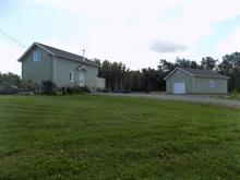 House for sale in Audet, Estrie, 104, Route  204, 17793307 - Centris.ca