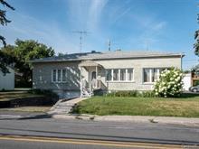 House for sale in Cowansville, Montérégie, 137, Rue  Albert, 24274391 - Centris.ca