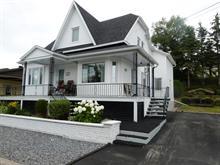 Maison à vendre à Trois-Pistoles, Bas-Saint-Laurent, 252, Rue  Notre-Dame Est, 11238292 - Centris.ca