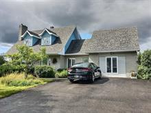 Maison à vendre à Saint-Honoré, Saguenay/Lac-Saint-Jean, 1111, Route  Madoc, 22845040 - Centris.ca