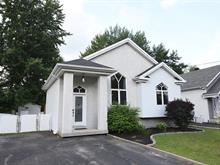 Maison à vendre à Pointe-Calumet, Laurentides, 237, 62e Avenue, 13793335 - Centris.ca