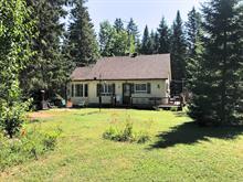 House for sale in Saint-Côme, Lanaudière, 41, 29e Avenue, 11170344 - Centris.ca