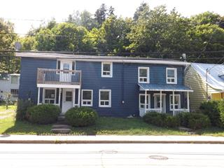 Triplex for sale in La Malbaie, Capitale-Nationale, 778 - 782, Chemin du Golf, 25823727 - Centris.ca