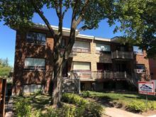 Duplex à vendre à Saint-Laurent (Montréal), Montréal (Île), 1115 - 1117, Rue  Bardet, 10859991 - Centris.ca