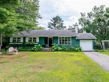 Maison à vendre à Hudson, Montérégie, 77, Rue  Wilkinson, 25050875 - Centris.ca