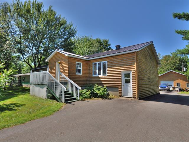 House for sale in Brigham, Montérégie, 233, Rue  Lacroix, 23526093 - Centris.ca