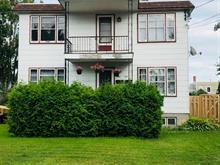 Duplex à vendre à McMasterville, Montérégie, 362 - 364, 3e Avenue, 17994277 - Centris.ca