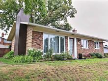Maison à vendre in La Haute-Saint-Charles (Québec), Capitale-Nationale, 11, Rue  Gravel, 28542298 - Centris.ca