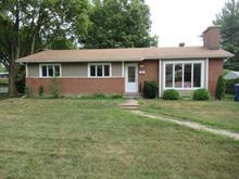 Maison à louer à Saint-Bruno-de-Montarville, Montérégie, 120, Rue  Murray, 20161814 - Centris.ca