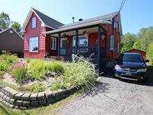 House for sale in Shawinigan, Mauricie, 1691, Chemin de Saint-Jean-des-Piles, 20889663 - Centris.ca