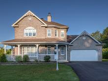 Maison à vendre à Acton Vale, Montérégie, 820, Carré  Jean-Pierre-Beaudry, 22131921 - Centris.ca