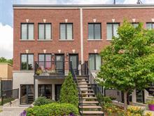 Condo à vendre à Ahuntsic-Cartierville (Montréal), Montréal (Île), 9787, Rue  Saint-Hubert, 13098967 - Centris.ca
