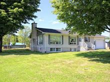 Fermette à vendre à Shefford, Montérégie, 620, boulevard de l'Horizon, 28560239 - Centris.ca