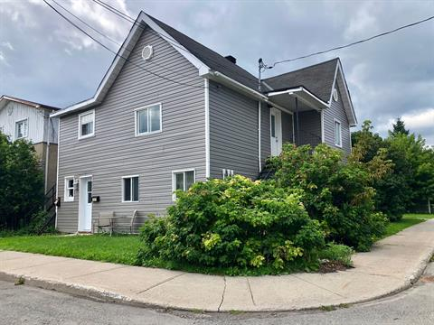 Quadruplex for sale in Hull (Gatineau), Outaouais, 149, Rue  Montpetit, 11372990 - Centris.ca