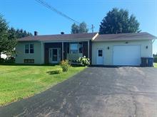 Maison à vendre à Saint-Boniface, Mauricie, 66, Rue  Chambord, 20186865 - Centris.ca
