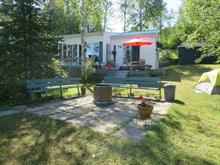 Cottage for sale in Saint-David-de-Falardeau, Saguenay/Lac-Saint-Jean, 240, Chemin du Lac-Tortue, 11804636 - Centris.ca