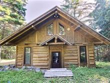House for sale in La Tuque, Mauricie, 304, Chemin du Contour-du-Lac-à-Beauce, 20424250 - Centris.ca