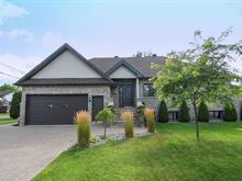 Maison à vendre à Blainville, Laurentides, 35 - 35A, Rue  Marie-Antoinette, 27925882 - Centris.ca