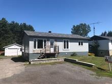 House for sale in L'Assomption, Lanaudière, 3, Rue  Caron, 11804056 - Centris.ca