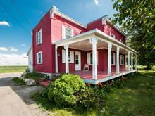 Maison à vendre à Saint-Isidore (Montérégie), Montérégie, 1001, Rang  Saint-Régis, 19433427 - Centris.ca