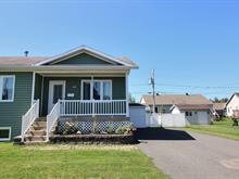 Maison à vendre à Princeville, Centre-du-Québec, 485, Rue  Fréchette, 13457993 - Centris.ca