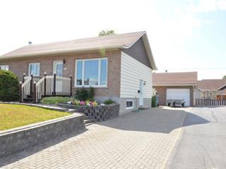 House for sale in Amos, Abitibi-Témiscamingue, 211, Rue  Gourd, 16854873 - Centris.ca