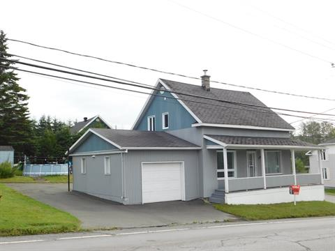 House for sale in Lac-Etchemin, Chaudière-Appalaches, 1090, Route  277, 25333679 - Centris.ca