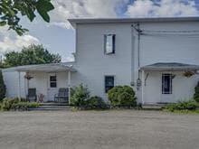 Duplex à vendre à Laterrière (Saguenay), Saguenay/Lac-Saint-Jean, 6061 - 6063, Rue  Notre-Dame, 28937212 - Centris.ca