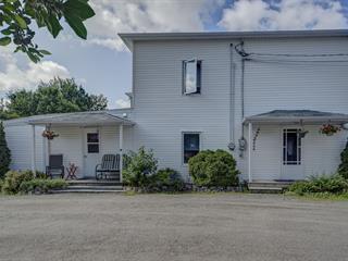 Duplex à vendre à Saguenay (Laterrière), Saguenay/Lac-Saint-Jean, 6061 - 6063, Rue  Notre-Dame, 28937212 - Centris.ca