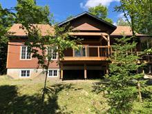 House for sale in Eastman, Estrie, 36, Rue des Cervidés, 18969619 - Centris.ca