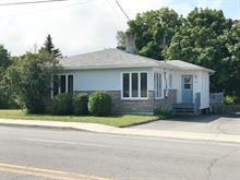 Maison à vendre à Saint-Aubert, Chaudière-Appalaches, 438, Route  204, 28445461 - Centris.ca
