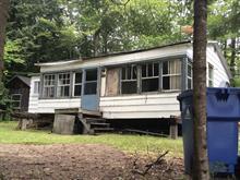 Maison à vendre à Saint-Hippolyte, Laurentides, 24, 127e Avenue, 16658125 - Centris.ca